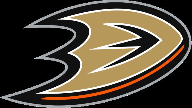 1200px-Anaheim_Ducks.svg (1)